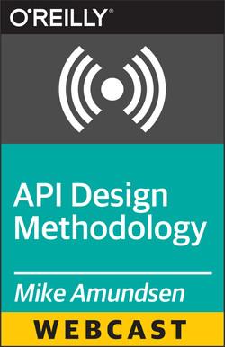 API Design Methodology
