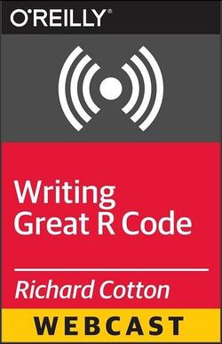 Writing Great R Code