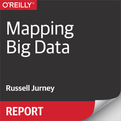 Mapping Big Data