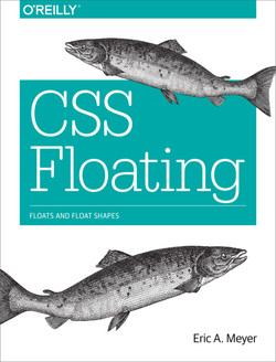 CSS Floating