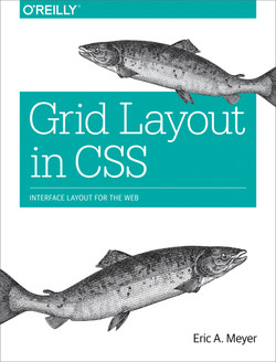 Grid Layout in CSS
