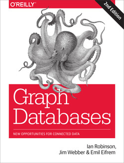Graph Databases, 2nd Edition