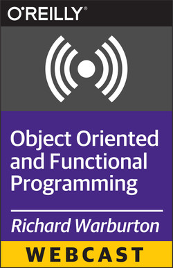 Object Oriented and Functional Programming