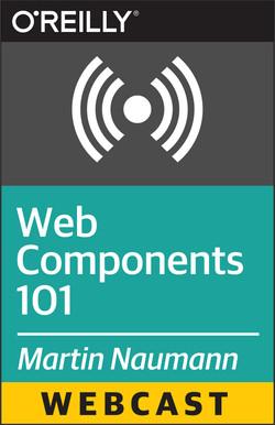 Web Components 101
