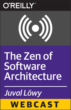 The Zen of Software Architecture