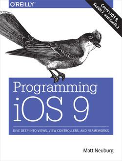 Programming iOS 9