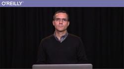 Information Architecture Essentials