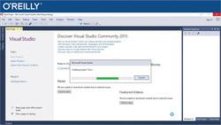 Windows Presentation Foundation Basics