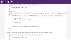 Debugging for Java, Scala, and Clojure