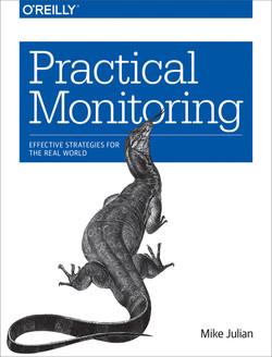 Practical Monitoring