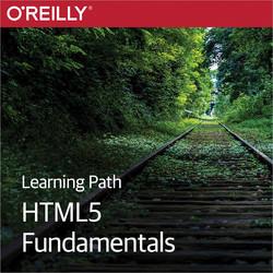 Learning Path: HTML5 Fundamentals