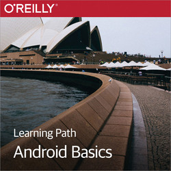Learning Path: Android Basics