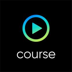 Learning Path: Beginning UX Design