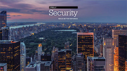 The O'Reilly Security Conference - New York, NY 2016
