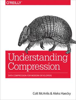 Understanding Compression