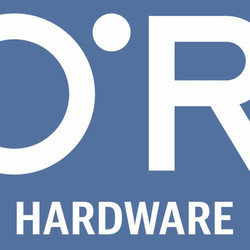 Chris Anderson on the Future of Drones and the Open Source Hardware Movement (Audio Book)