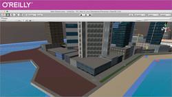 Unity VR Development