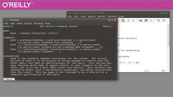 Robust Shell Scripting