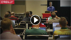 The Perl 6 Fundamentals Video Collection