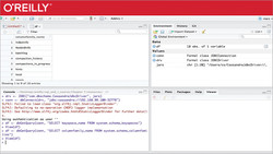 Understanding SQL and R
