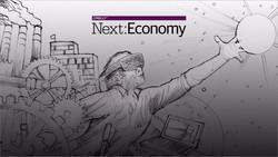 Next:Economy Summit 2016 - San Francisco, California: Video Compilation