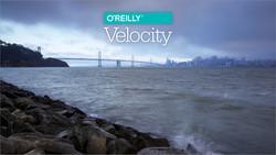 Velocity Conference 2017 - San Jose, California