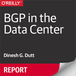 BGP in the Data Center