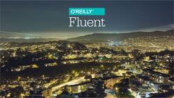 Fluent Conference 2017 - San Jose, CA