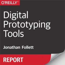 Digital Prototyping Tools