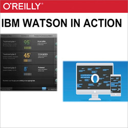 Introduction to Cognitive Computing with IBM Watson Services