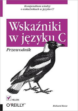 Wskaźniki w języku C. Przewodnik