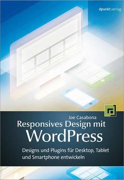 Responsives Design mit WordPress