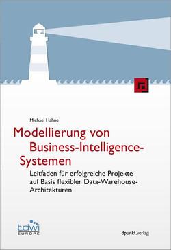 Modellierung von Business-Intelligence-Systemen