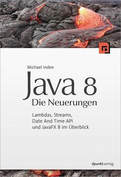 Java 8 – Die Neuerungen