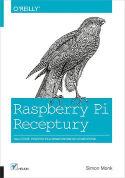 Raspberry Pi. Receptury