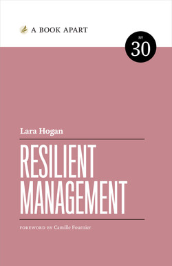 Resilient Management