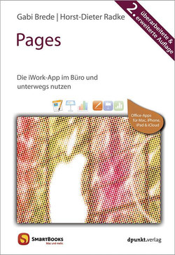 Pages, 2nd Edition