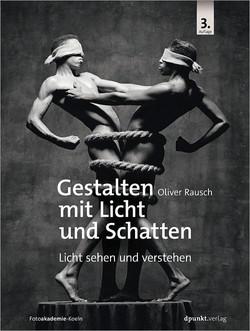 Gestalten mit Licht und Schatten, 3rd Edition