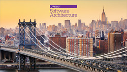O'Reilly Software Architecture Conference New York 2018