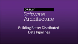 Building Better Distributed Data Pipelines