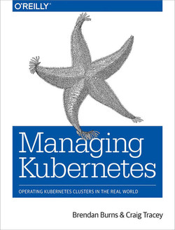 Managing Kubernetes