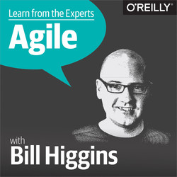 Learn from the Experts about Agile: Bill Higgins