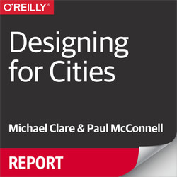 Designing for Cities