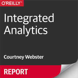 Integrated Analytics
