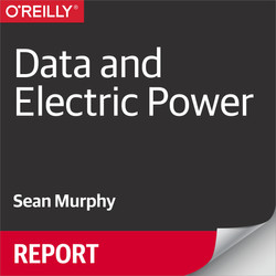 Data and Electric Power