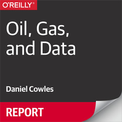 Oil, Gas, and Data
