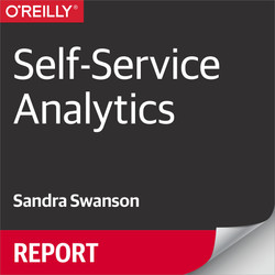Self-Service Analytics