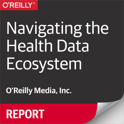 Navigating the Health Data Ecosystem