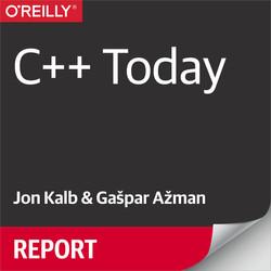 C++ Today
