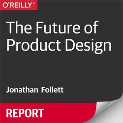 The Future of Product Design